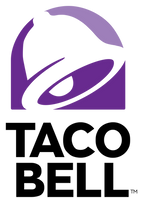 taco-bell-logo-png-transparent.png