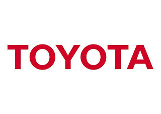 toyota (only) red logo.jpg