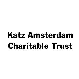 KACT-web.jpg