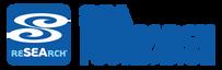 Sea Research Foundation