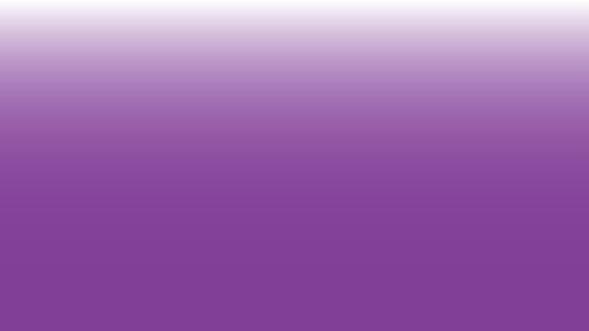 Website-Gradient-Block-Purple.png