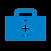 MedKit-Blue.png