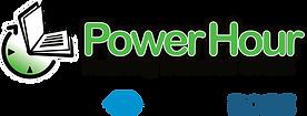 PowerHour_CLR.png