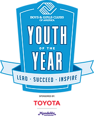 Youth of the Year Standard Logo.png