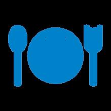 MealPlate_Blue.png