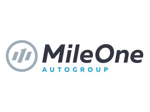 MileOne Autogroup Makes Generous Donation to Support Boys & Girls Clubs of Metropolitan Baltimore