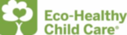 Little Sprouts, daycare, child care, preschool, 4K, school-age program