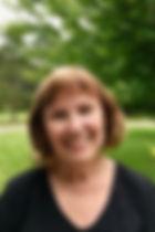 IMG_1453 - Patty Lightfield (1).jpg