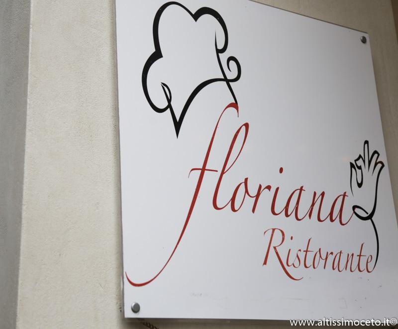 Floriana-2