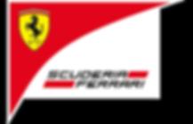 scuderia-ferrari-logo-png-1.png