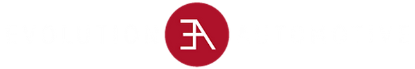 EA-AutoLogo1-RED copy.png