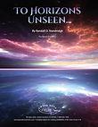 To-Horizons-Unseen.jpg