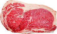 Roastbeef vom Rind