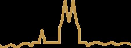 Neuruppin Logo
