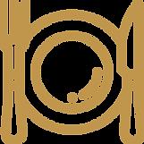 Teller Icon