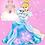 Thumbnail: Perfume Corazon Bonito