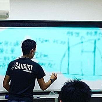 中長距離トレーニングセミナー 於東京.jpg