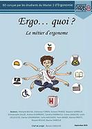 Ergoquoi.PNG