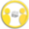 Compagnonnnage_Logopetitformat.png