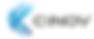 logo-cinov.623.258.s.png