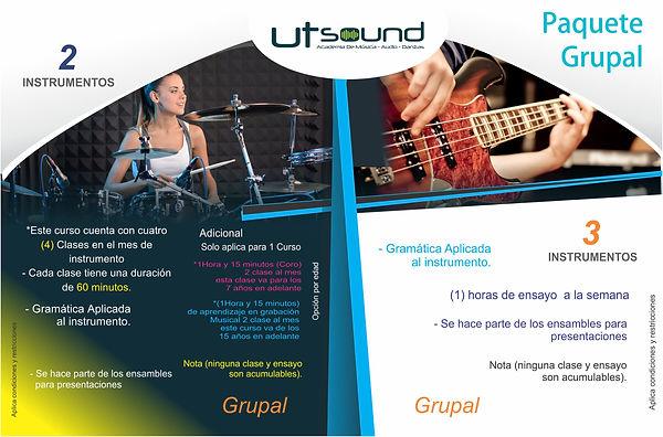 curso de 2 y 3 instrumentos.jpg