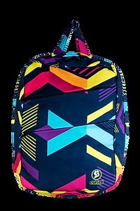 cofles maleta geometric