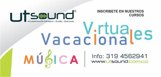 cursos vacacionales Virtuales.jpg