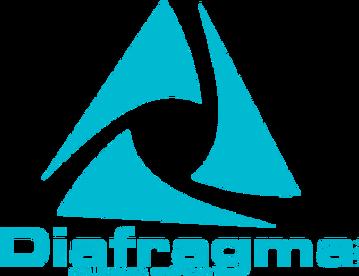 logo diafragma vertical.png