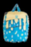 cofles maleta ice