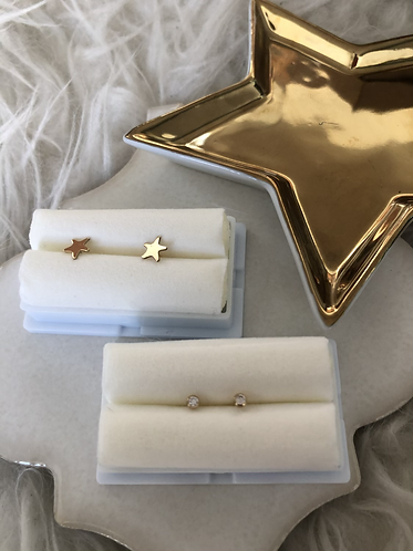 Simply in Love! Gift Set