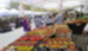 farmers-market-featured.jpg