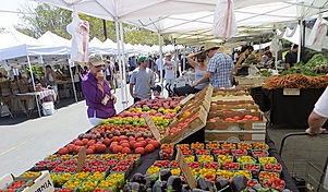 farmers-market-featured.jpg
