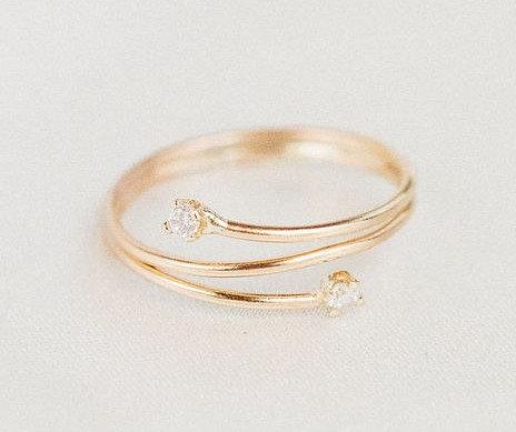 Taryn Ring