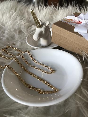 I Love Links!!!! Gift Set
