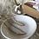 Thumbnail: I Love Links!!!! Gift Set