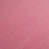 The Softie - Pink Sherbert
