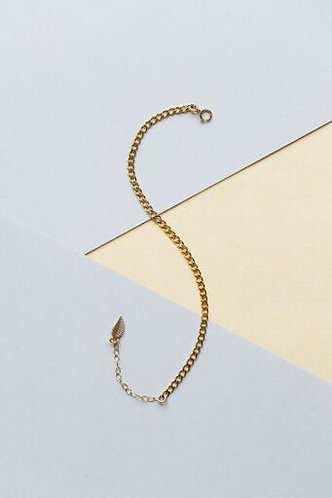 Shay Bracelet