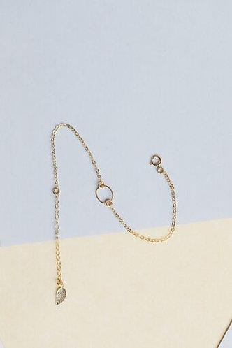 Abbey Bracelet