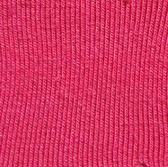 Softie - Raspberry