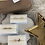 Thumbnail: Best Of ... Studs !! Gift Set!!!