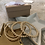 Thumbnail: Dani Ball Bracelet Gift Set