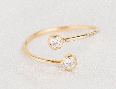 Mal Ring