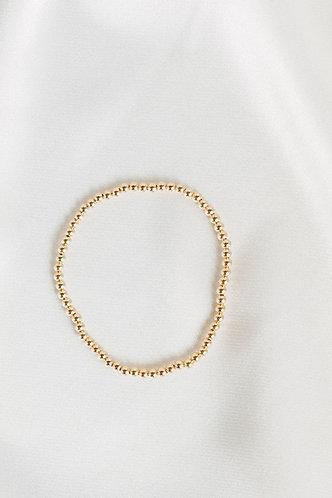 Dani Ball Bracelet