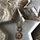 Thumbnail: Tis The Season Necklace Gift Set