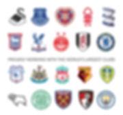 all_logos.jpg