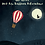 Thumbnail: The Great Hot Air Balloon Adventure