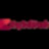 kapital bank logo.png