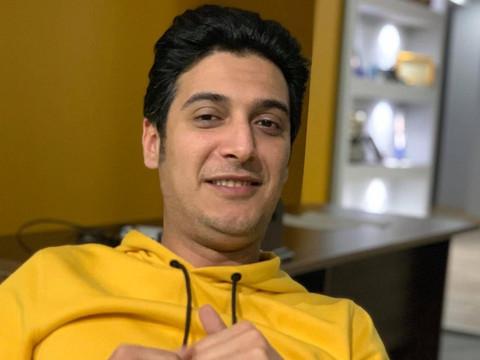 Farid Ahmadov