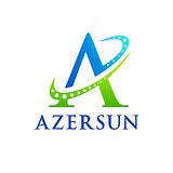 azersun logo.jpg