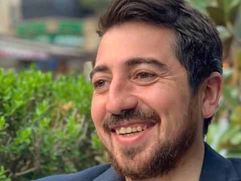 Azer Hasanov